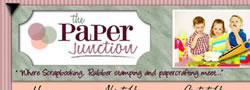 The Paper Junction