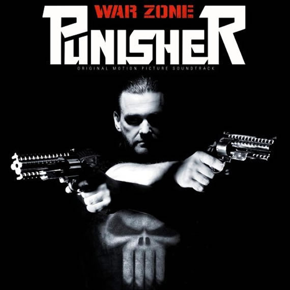 Movie Review: The Punisher – War Zone