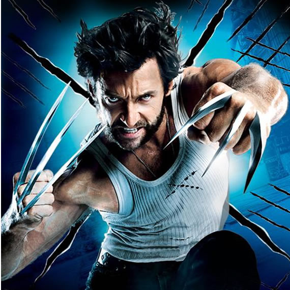 Movie Review: X-Men Origins – Wolverine