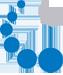Deck Internet Solutions logo