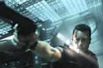 Lockout thumbnail image