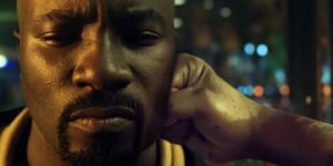 lukecage-fight-tn