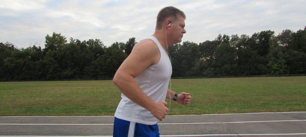 running-hero