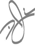 initials-sm
