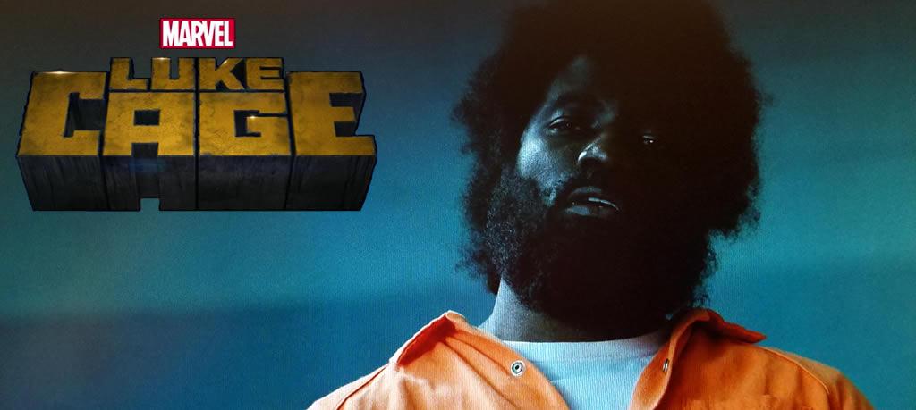 luke-cage-ep4-hero